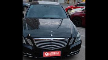 奔驰S婚车出租:连云港跑一趟婚庆500元