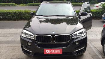 2019年08月19日杭州婚车价格:宝马X5婚车650元