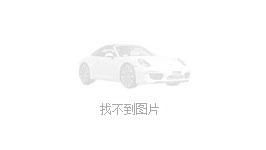 奔驰 SLS级AMG