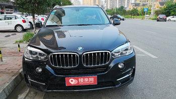冲击底价,成都宝马X5婚车租赁价格表出炉