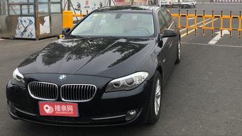 最新宝马5系婚车租赁价格出来啦!天津的新人筹备婚礼前必须要看