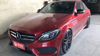 C级婚车多少钱 吕先生的奔驰在广州跑婚车每次600元