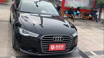 冲击底价,安阳奥迪A6L婚车租赁价格表出炉