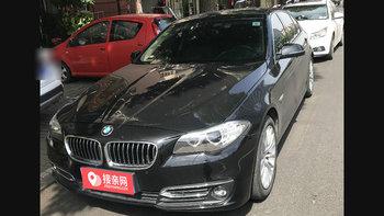 安庆宝马5系婚车 480元可以租一次