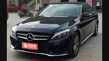 最新发布:玉林奔驰C级婚庆用车价格一览表!