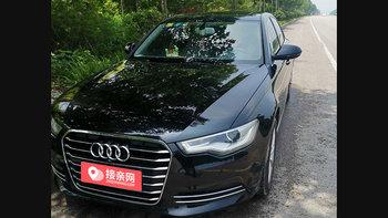 聊城奥迪婚车价格(2020年07月06日更新)