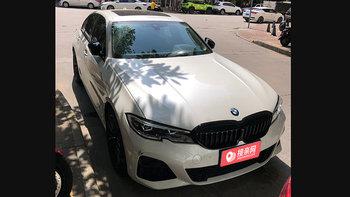 湛江租婚车宝马价格表(2020年07月07日公布)