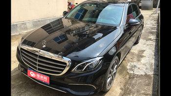 奔驰S婚车出租:咸宁跑一趟婚庆600元