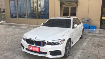 宝马5系做婚车出租多少钱一天,坐标沧州