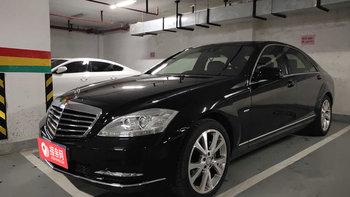 镇江婚车价格多少钱?租一辆奔驰S级多少钱?