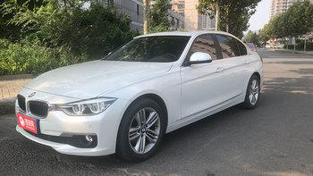 邯郸租一辆婚车多少钱,比如宝马3系