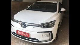 漳州北京汽车北京20婚车租赁