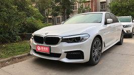 淮南宝马5系婚车租赁
