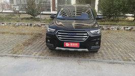 盘锦哈弗H6婚车租赁