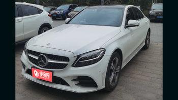广州奔驰C级婚车租赁价格表 广州奔驰C级婚车价格揭秘