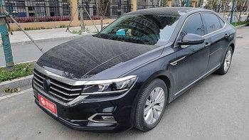 大众帕萨特婚车价格:滁州只需300元起