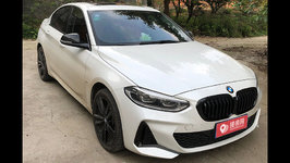 襄阳宝马1系M婚车租赁