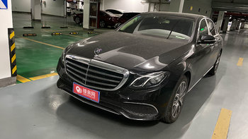 奔驰E级当婚车的杭州给多少钱
