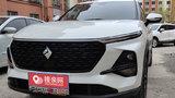 新宝骏RS-3