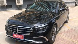 临沂奔驰E级婚车租赁