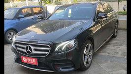 滁州奔驰E级婚车租赁