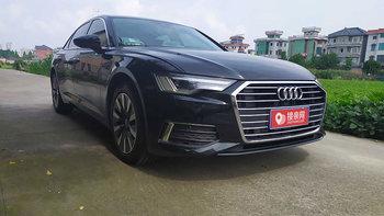 以杭州为例,奥迪A6L当婚车一天多少钱