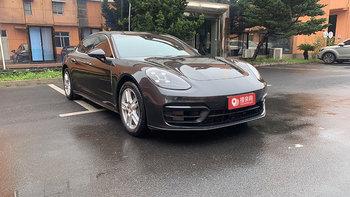 保时捷当婚车一次收多少钱 上海婚车价格是2000