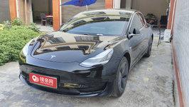 内江特斯拉Model 3婚车租赁