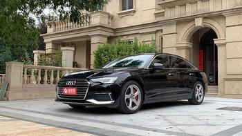 参考北京,奥迪A6L婚车租用一天多少钱