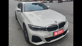 郴州宝马3系婚车租赁