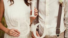 结婚一定要看八字吗  八字不合能不能结婚