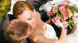 四川人订婚有什么风俗 四川订婚风俗一览
