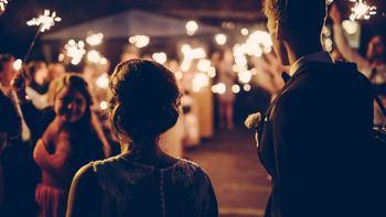 达州婚礼跟拍哪家好 达州婚礼跟拍工作室拍排行榜