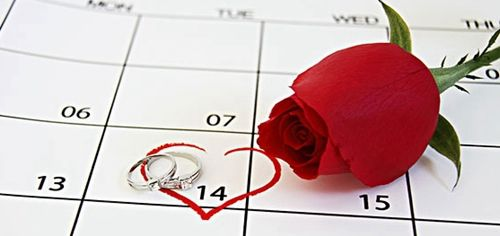全國各地婚假規定詳情